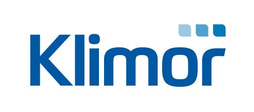 logo_klimor