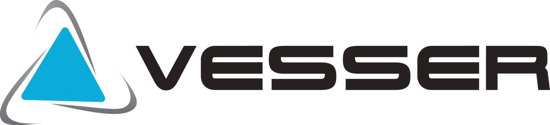 logo_vesser